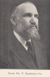 v schonfeld 1930 2