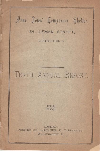 shelter 1894 1