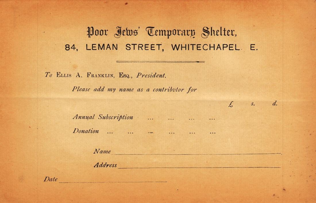 shelter 1894 2