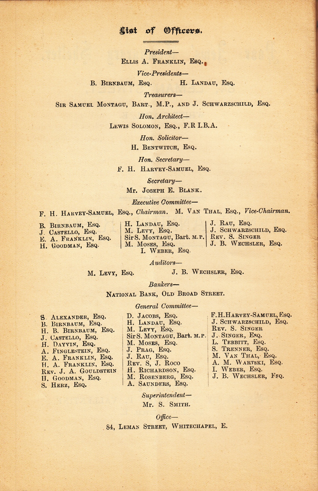 shelter 1894 3