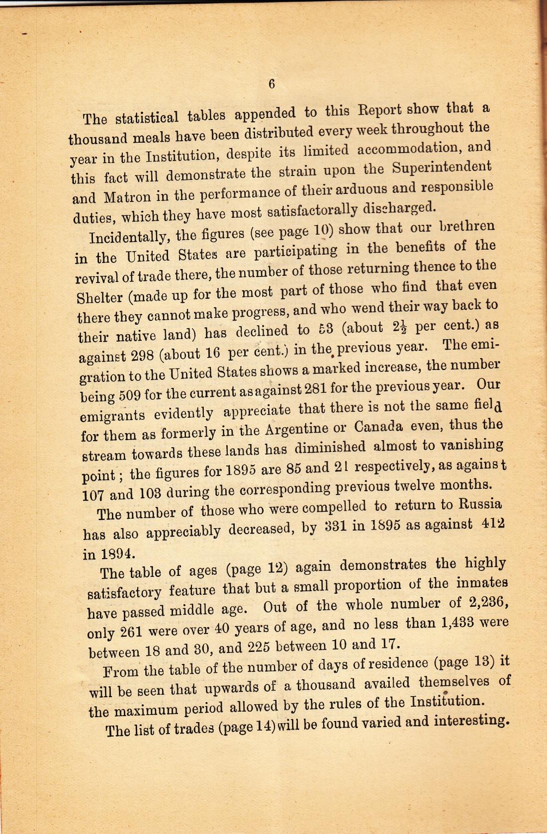 shelter 1894 7