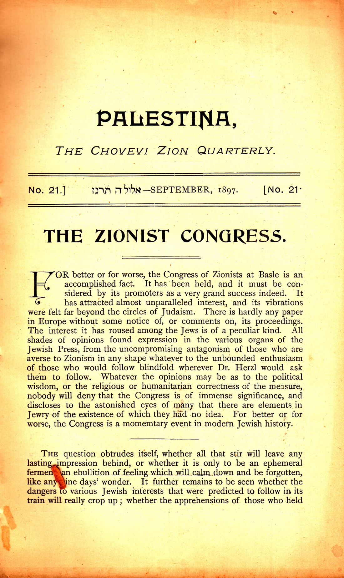 2 Palestina_0002