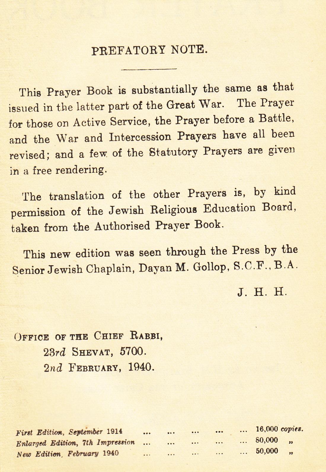 6i Prayer_0003