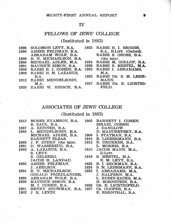 5e Jews_0005