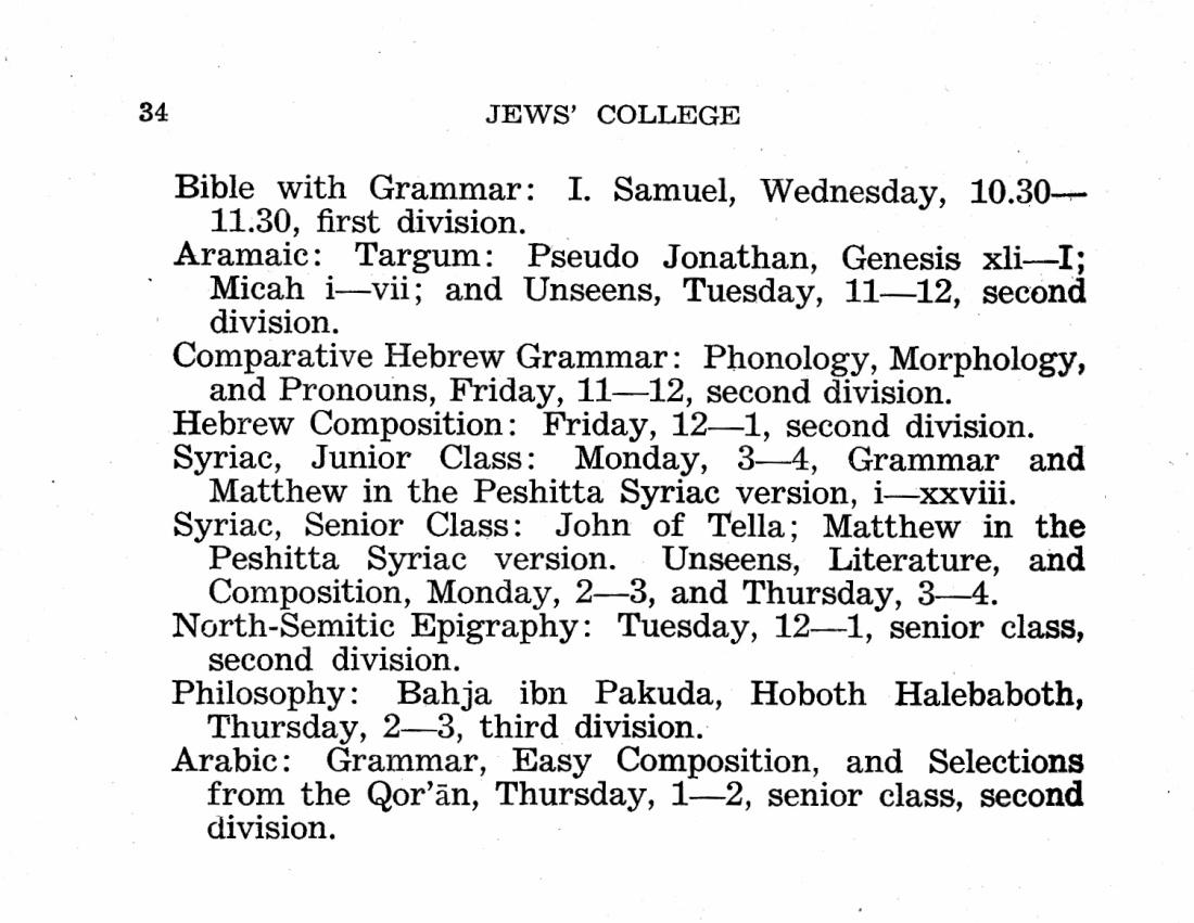 5e Jews_0011