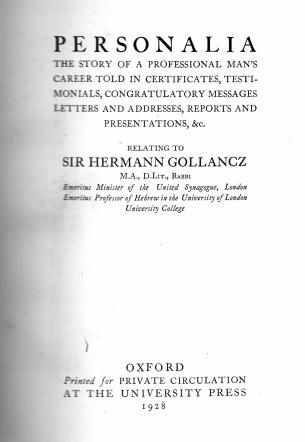 9n Gollancz_0002