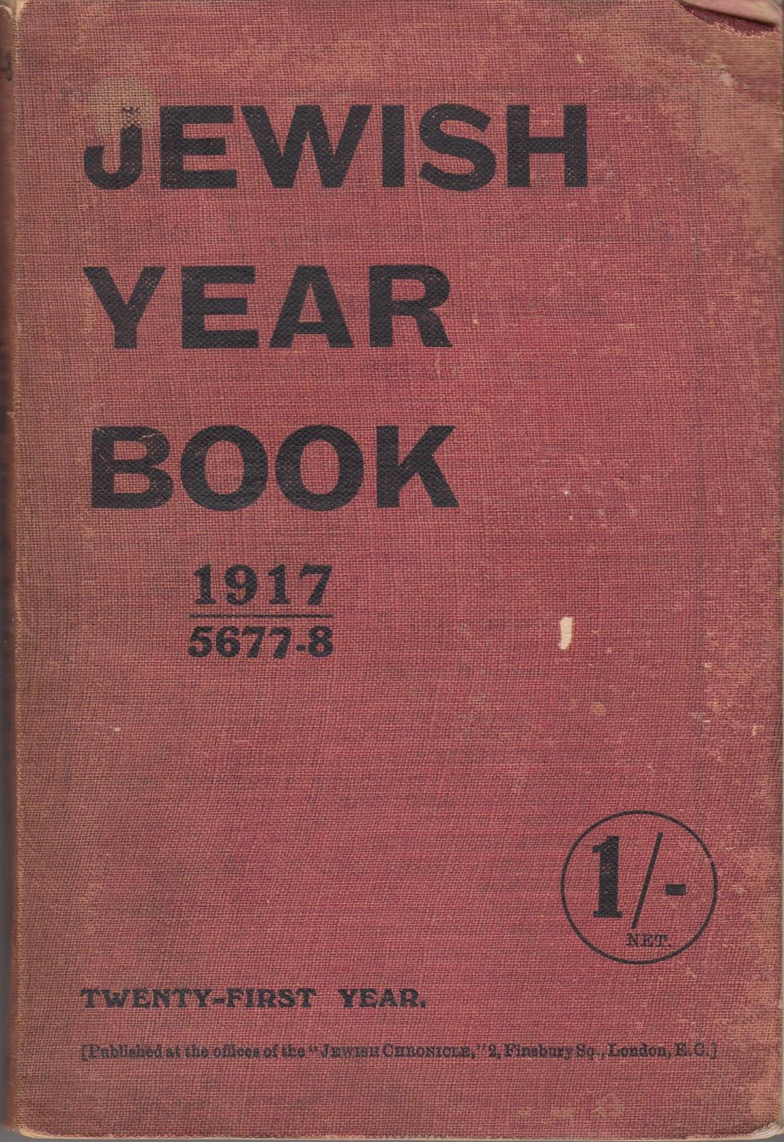 9r JYB1917 Socs_0001