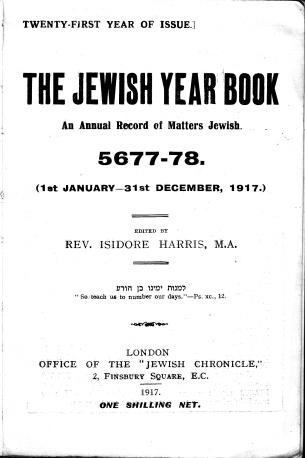 9r JYB1917 Socs_0002