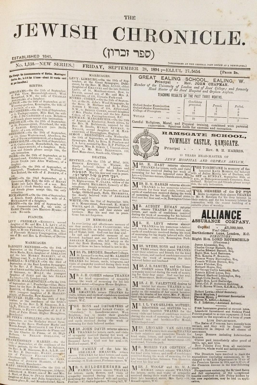 8q jc1894 page 20