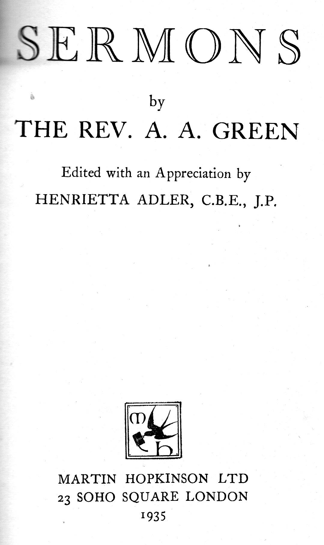 7r Green_0001