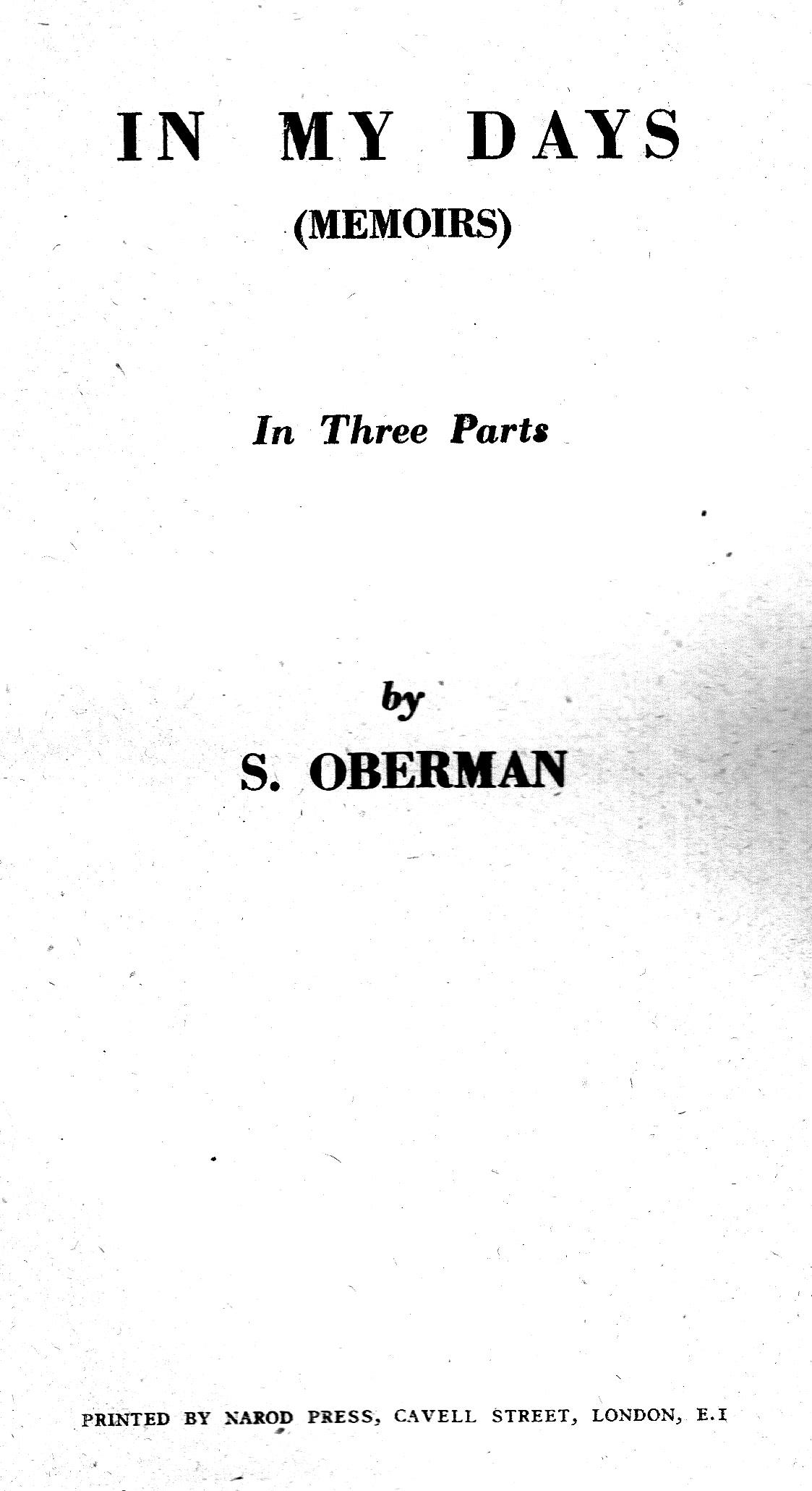 7s Oberman_0001