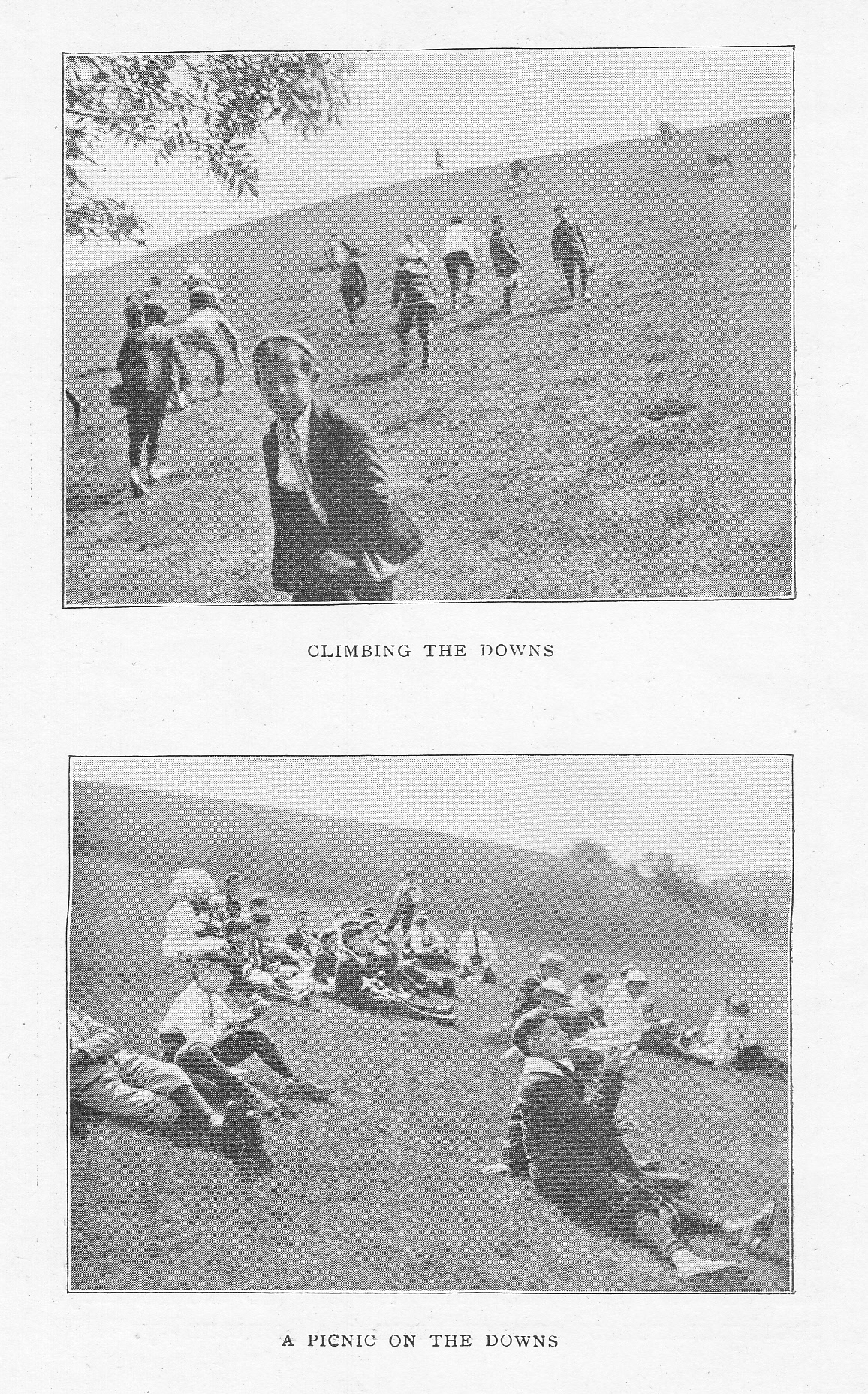 6q Children 1909_0003