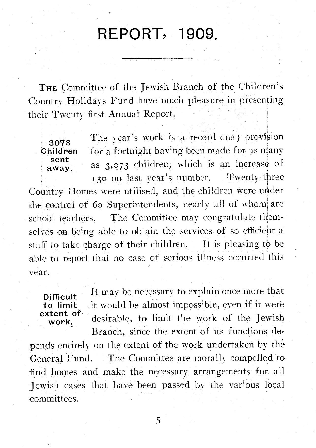 6q Children 1909_0004