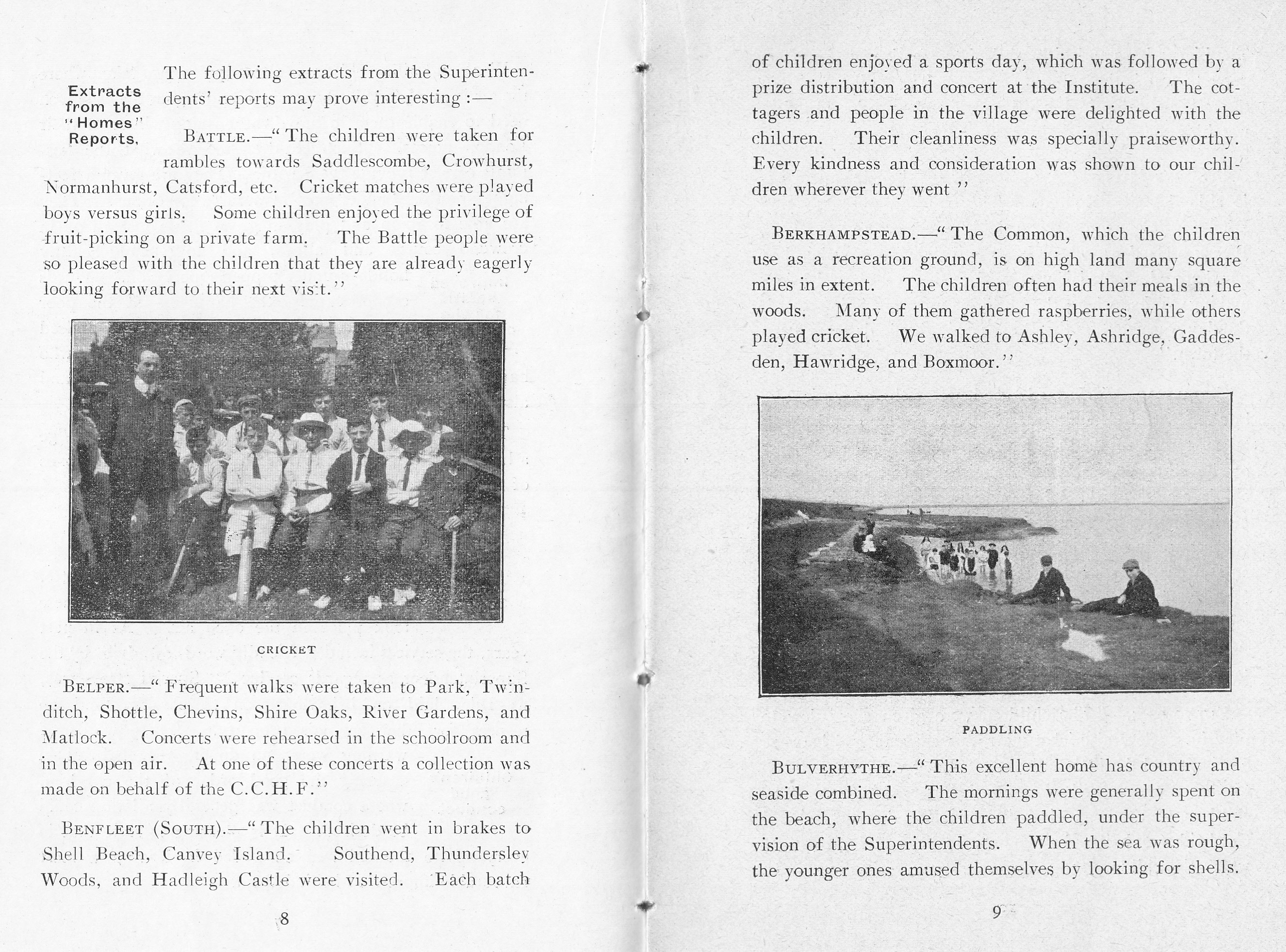 6q Children 1909_0006