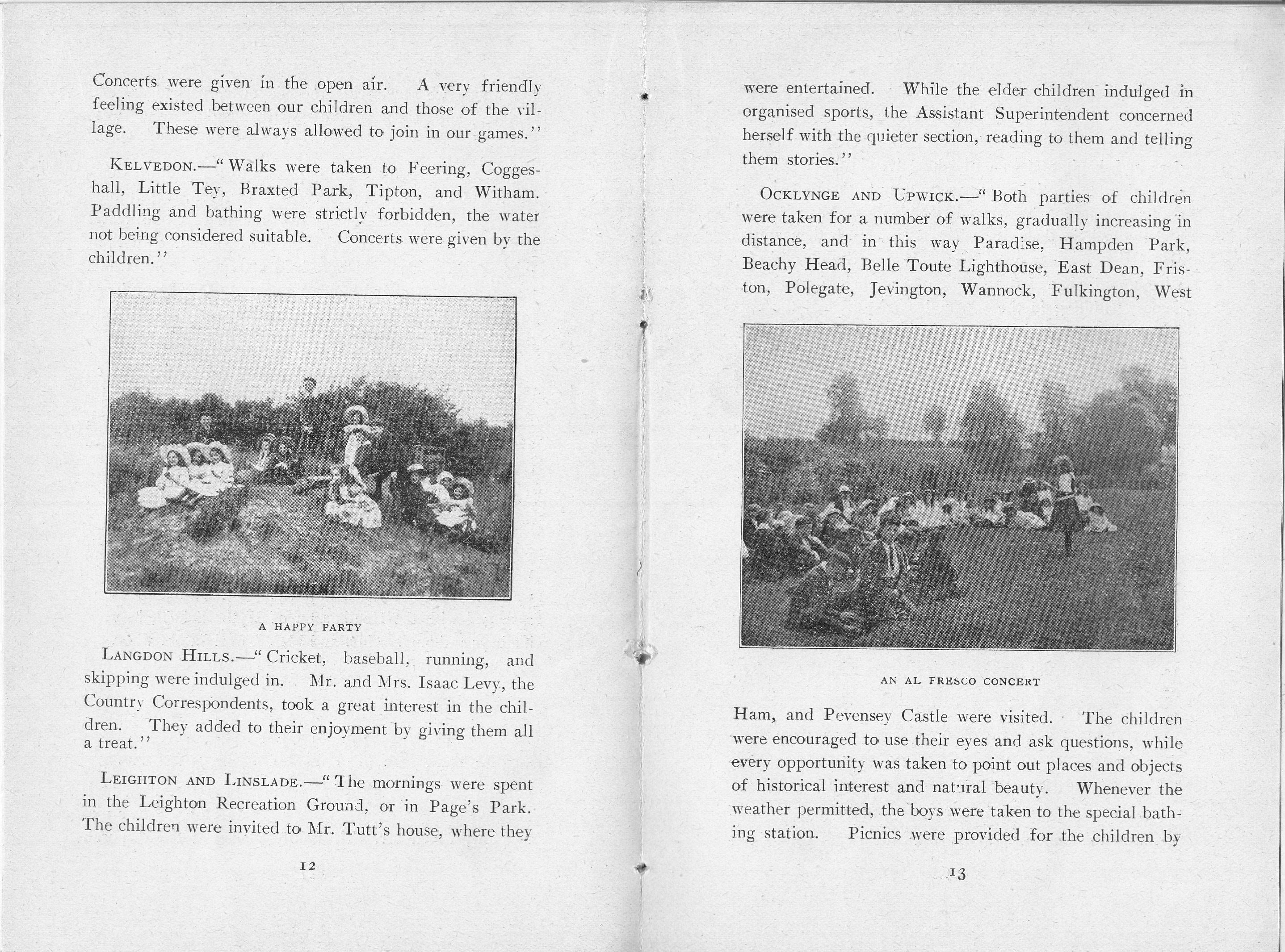 6q Children 1909_0008