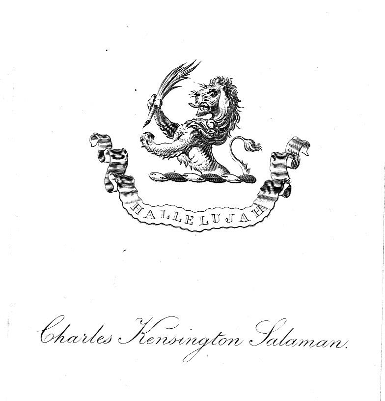 6v AJA 1879_0002
