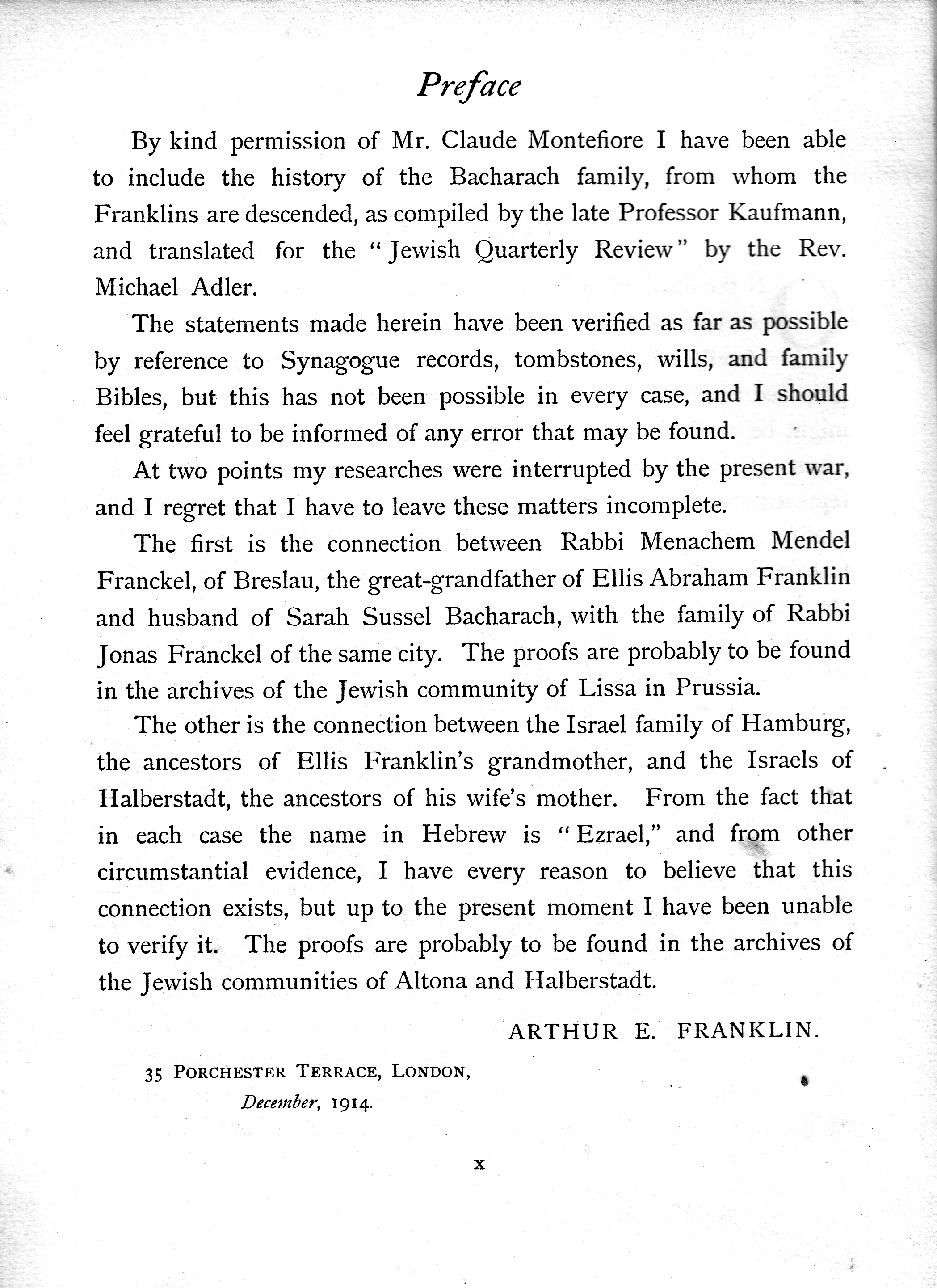 7b Franklin_0003