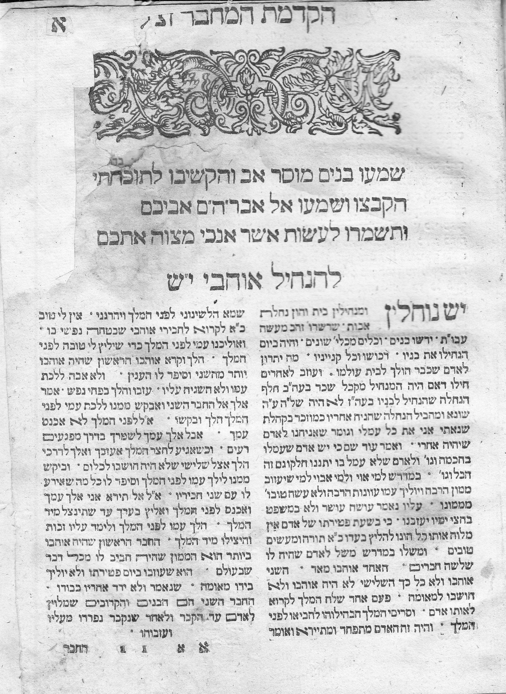 5w Yesh Nochlin_0006