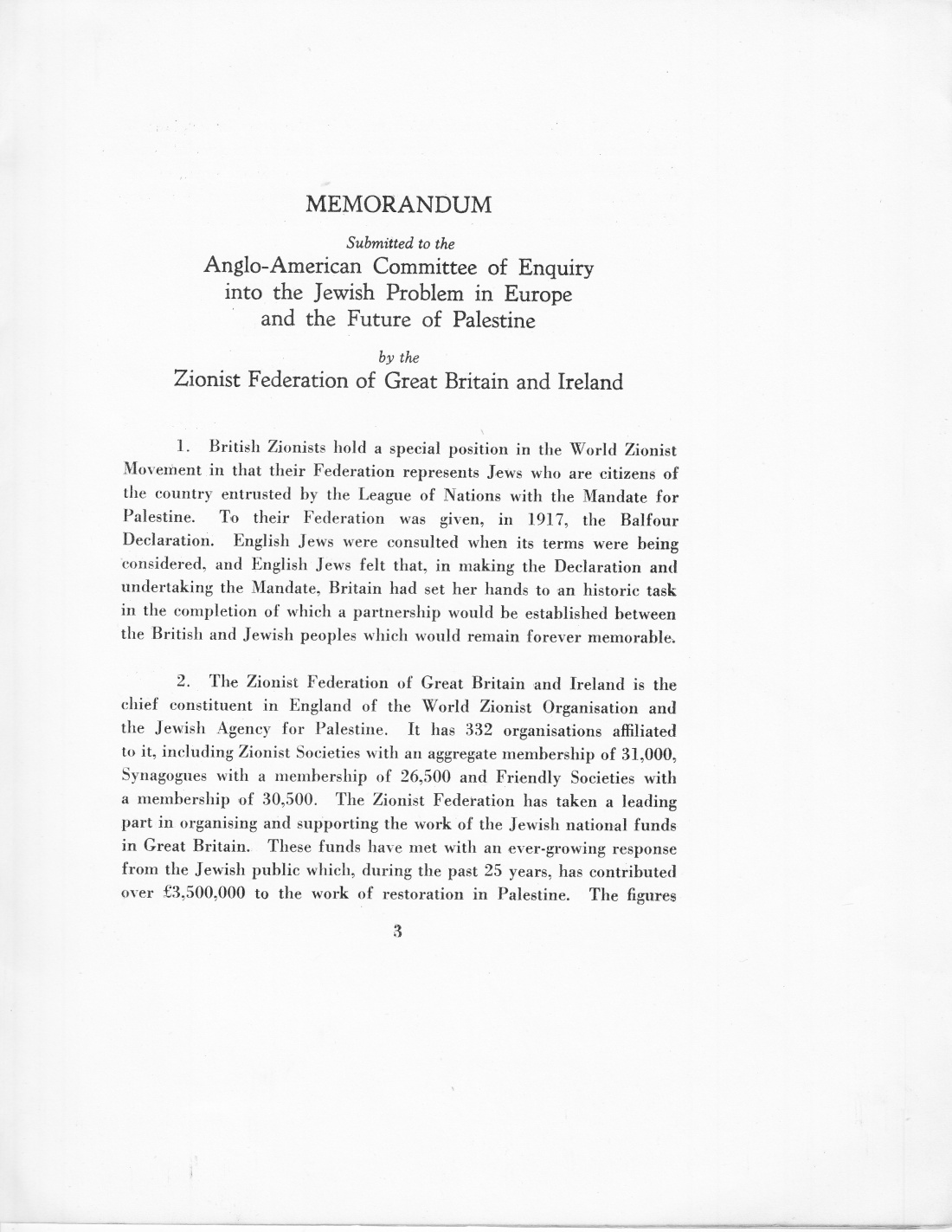 5y MZF 1946_0002
