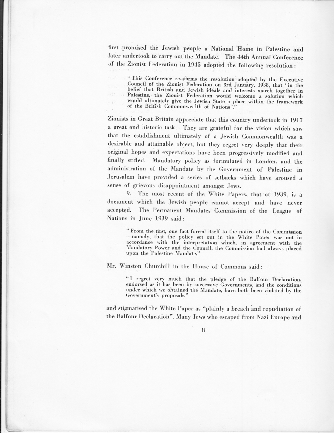 5y MZF 1946_0007