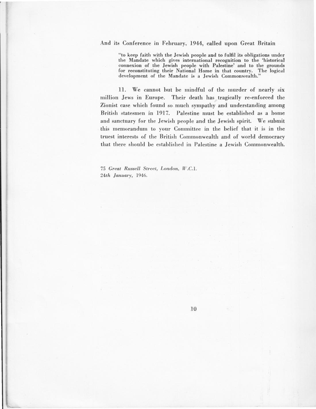 5y MZF 1946_0009