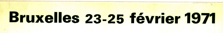 6b Brussels 1971_0020