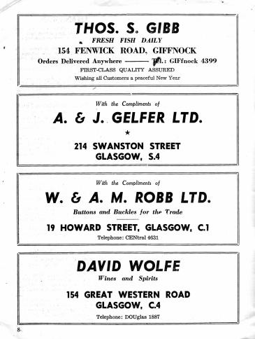 6d Glasgow_0006
