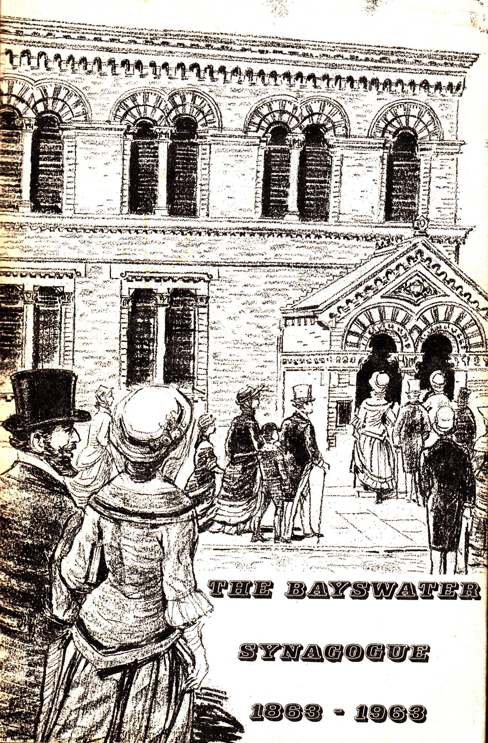6g Bayswater_0001