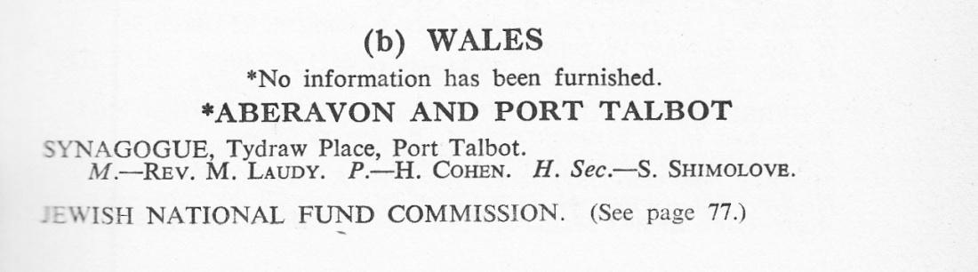 5f Wales 1940_0002