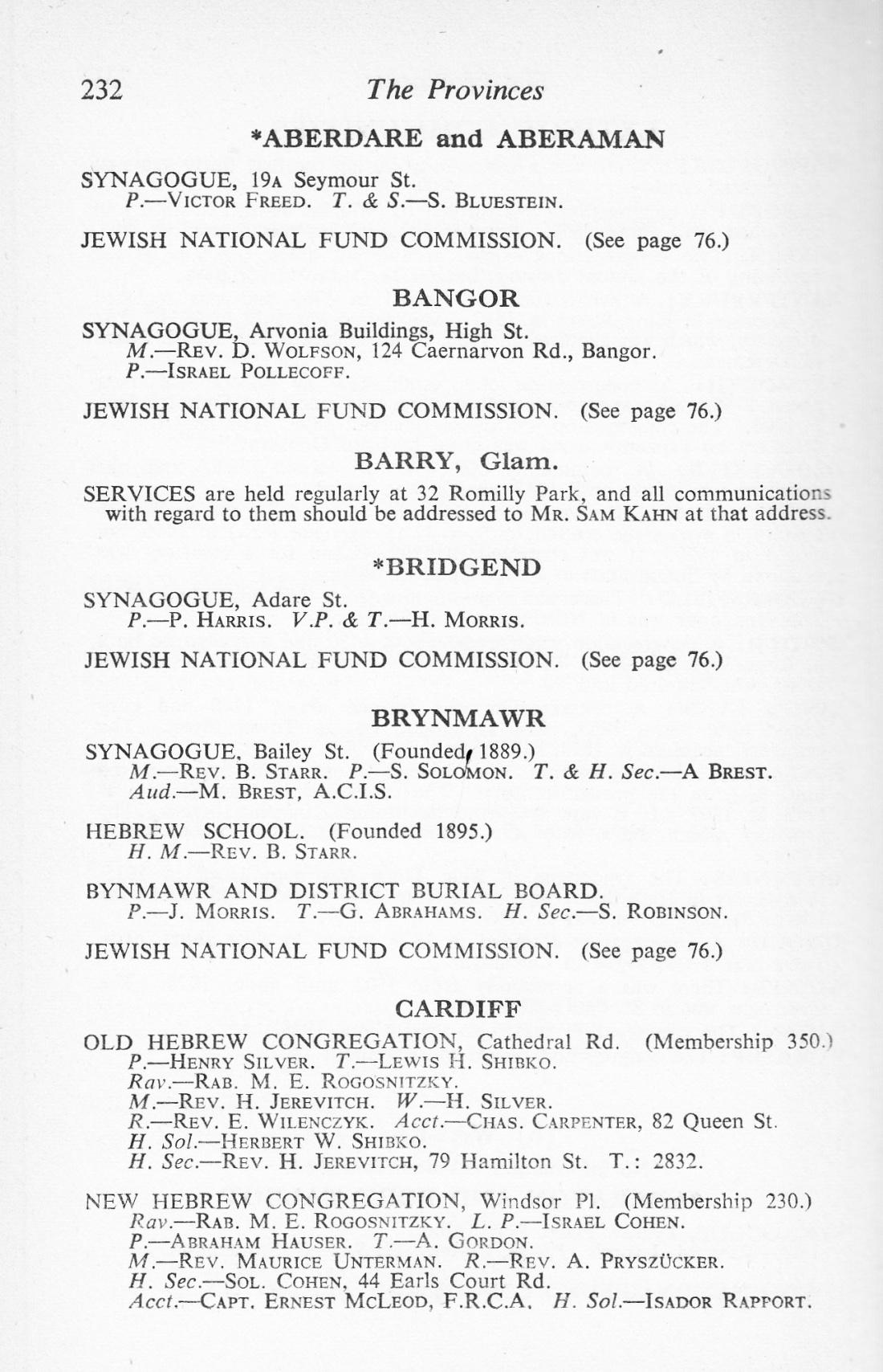 5f Wales 1940_0003