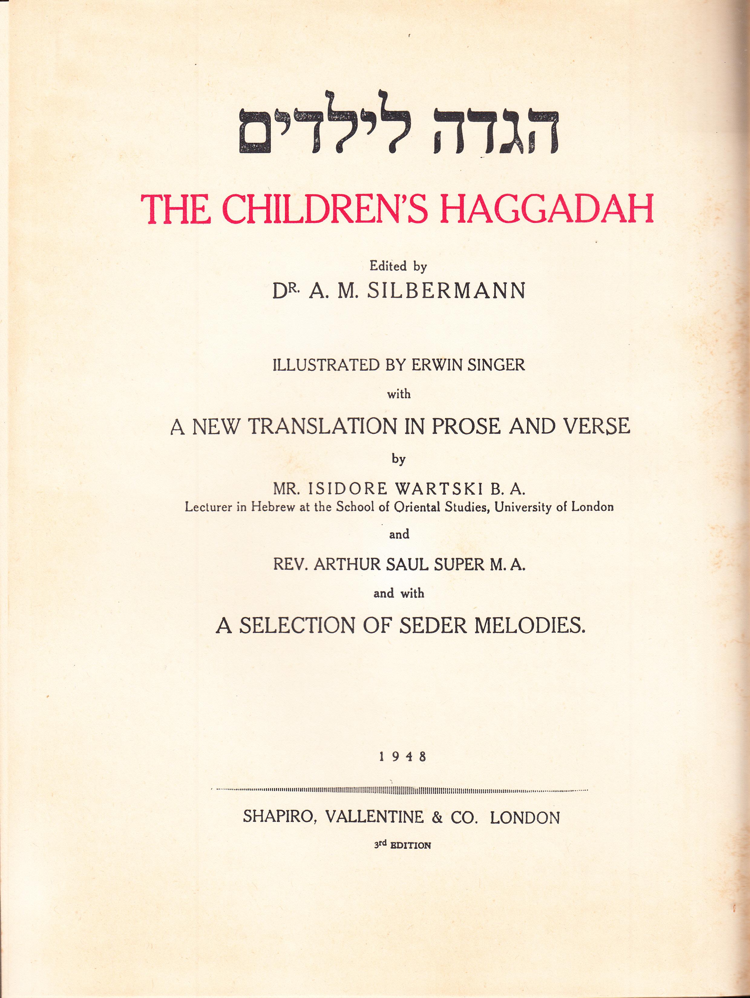 5j Childrens Hag_0003