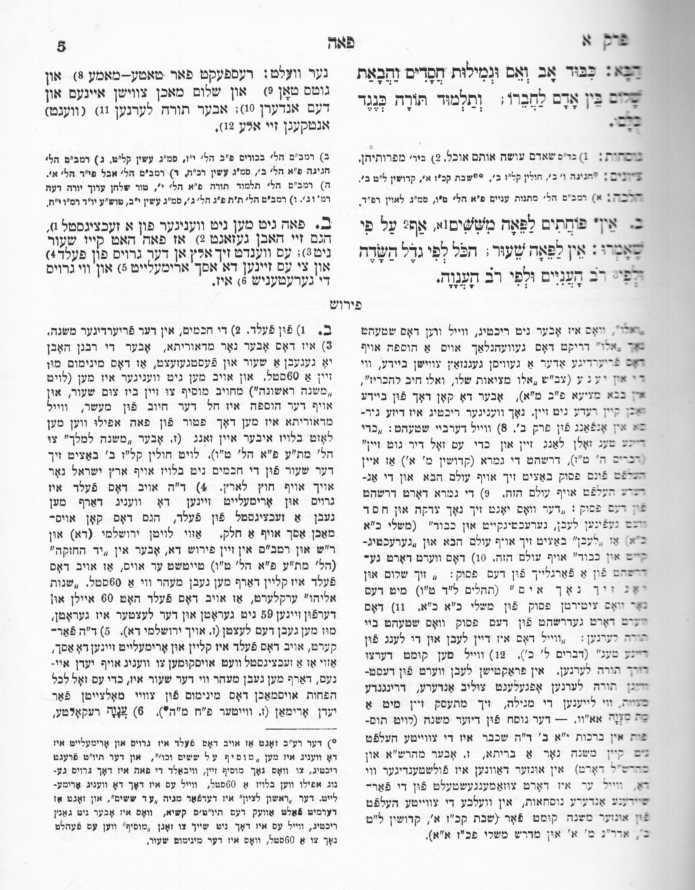 5n Peah Yiddish_0007