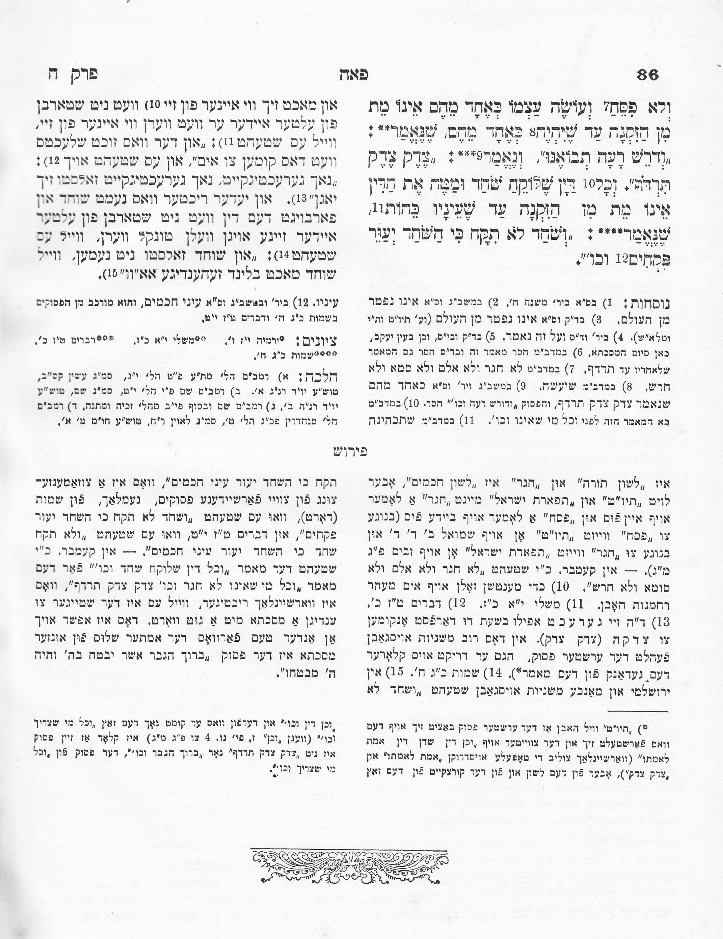 5n Peah Yiddish_0008