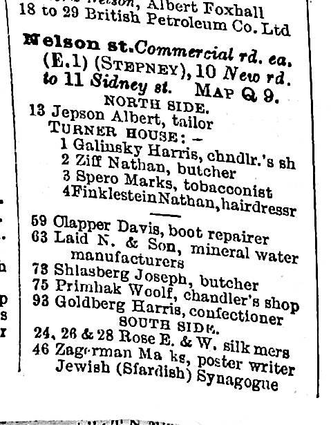 1927PO12
