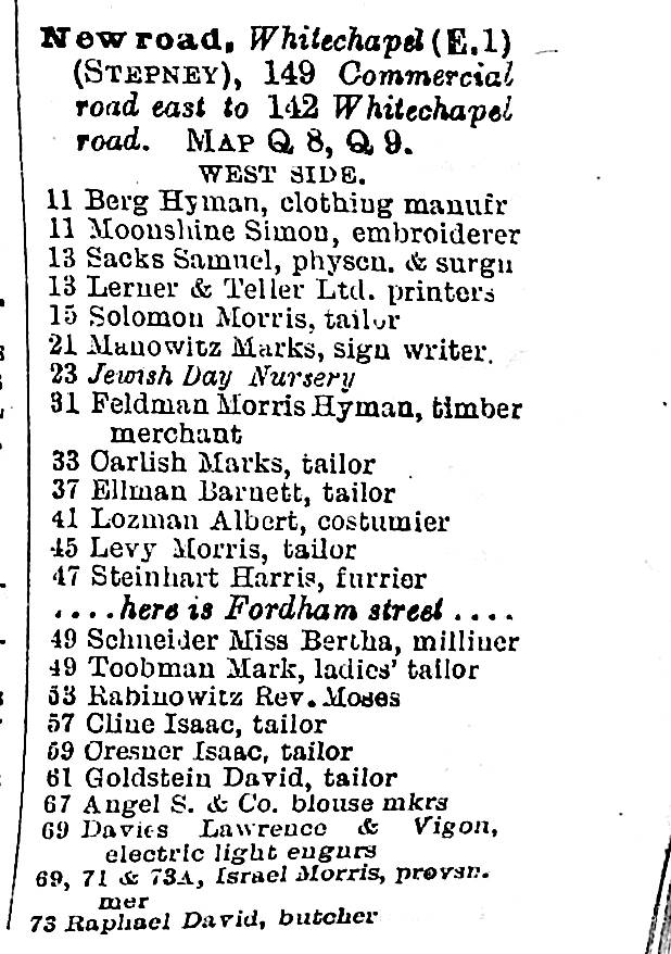 1927PO14