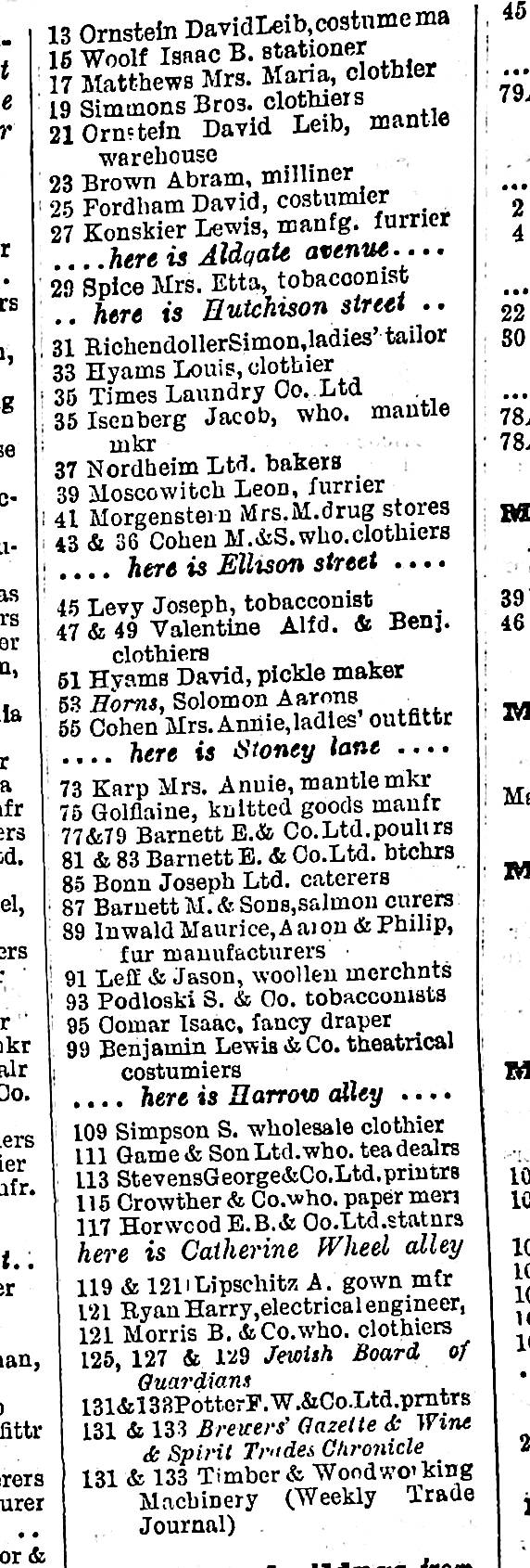 1927PO22