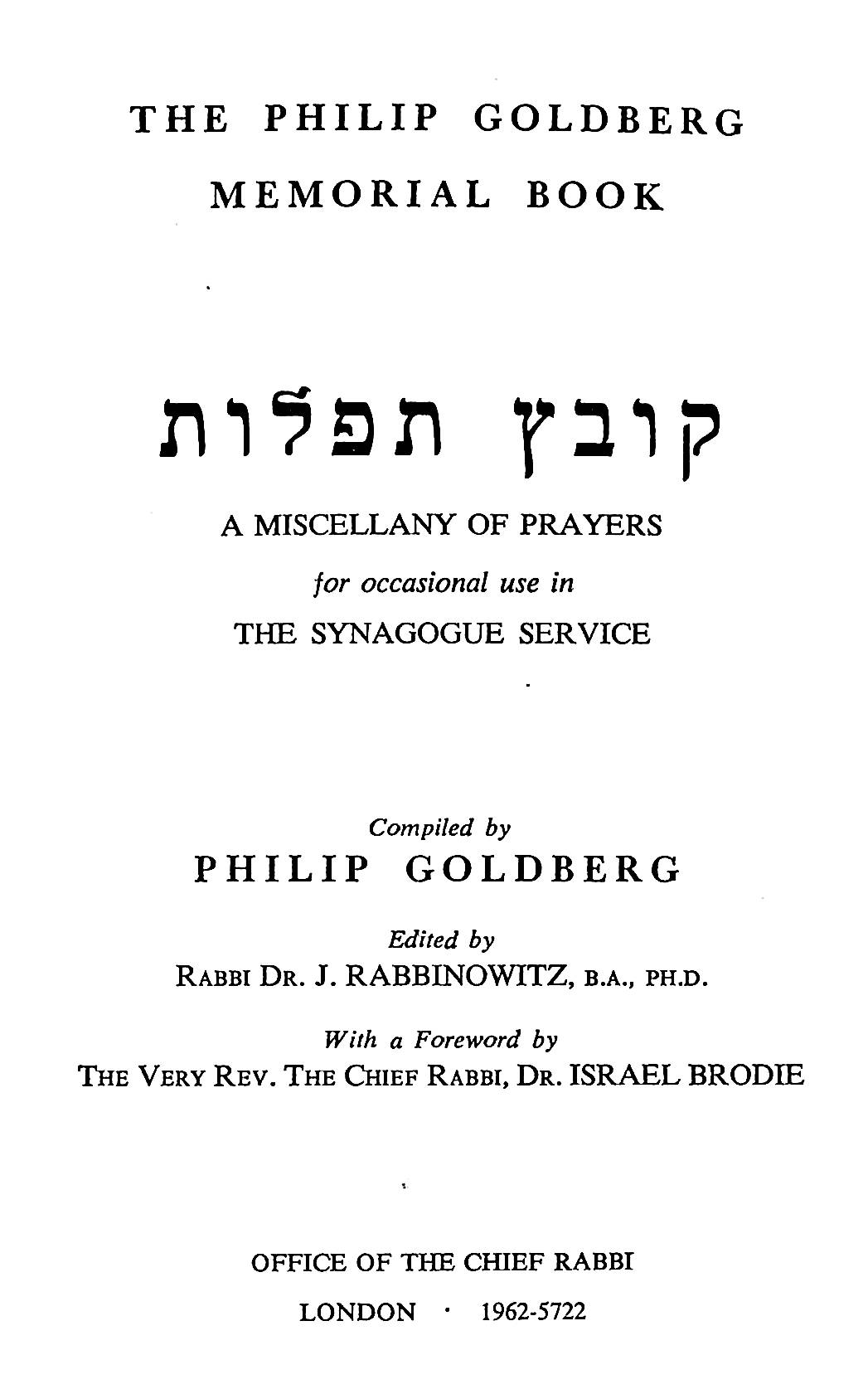 Goldberg01