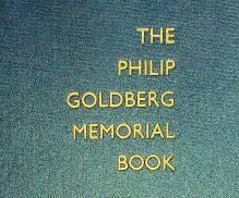 Goldberg11
