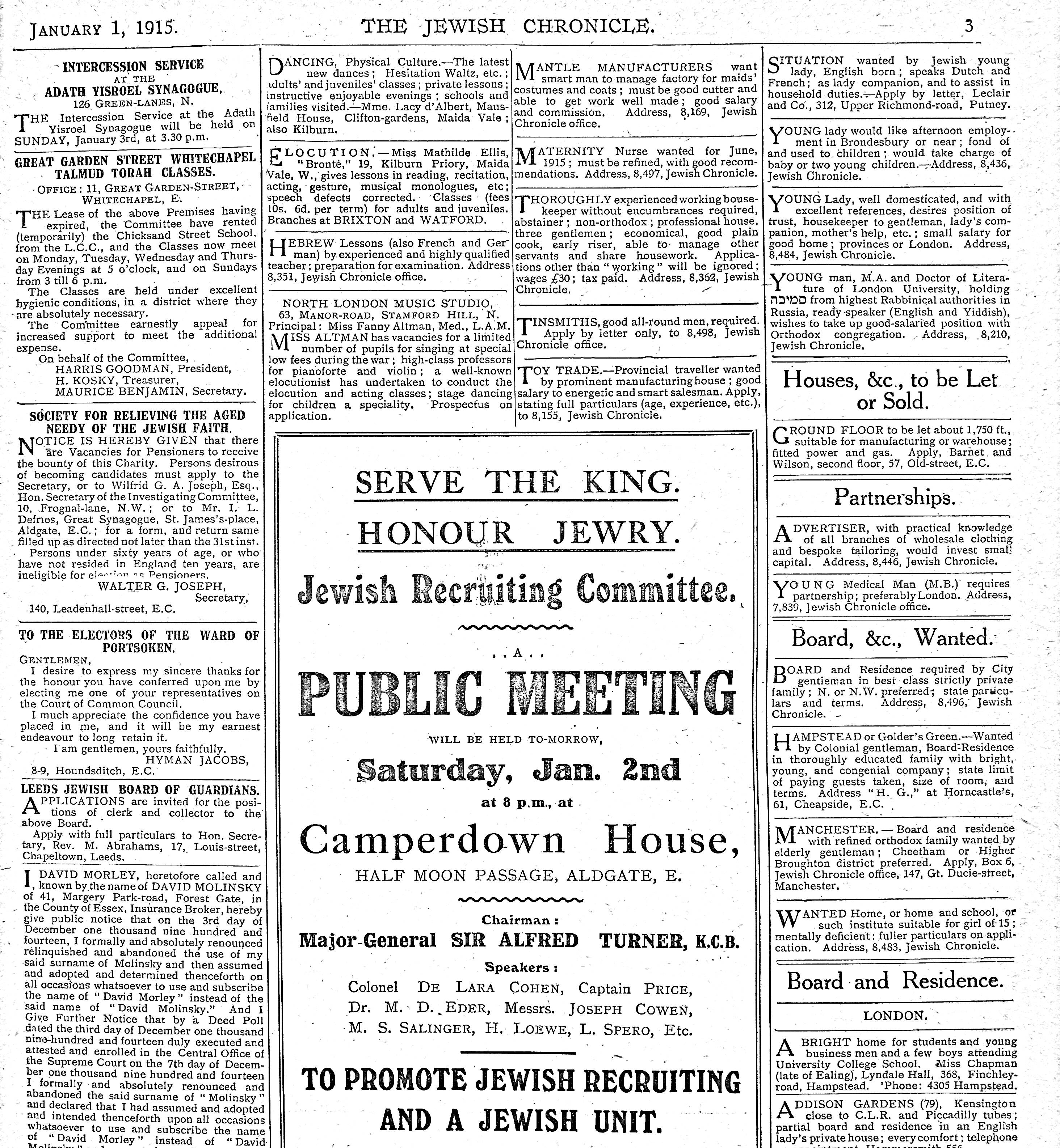 1915jc02