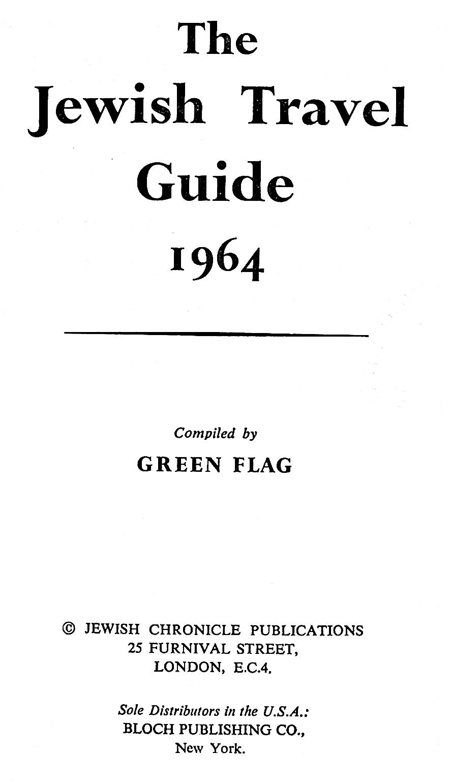 1964JTG02