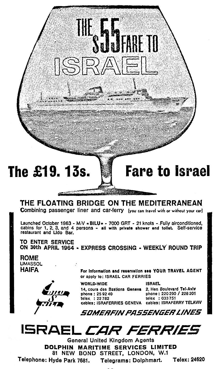 1964JTG04