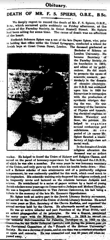 JCMay28-1926